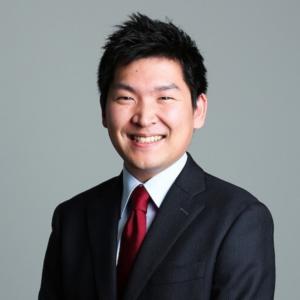 Kazuhide Sekiyama Photo
